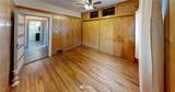 618 South Gold St - Photo 14