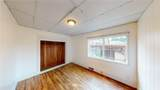 618 South Gold St - Photo 16
