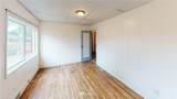 618 South Gold St - Photo 17