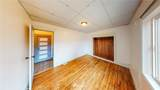 618 South Gold St - Photo 18