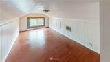 618 South Gold St - Photo 22