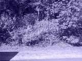 16001 Shuksan Rim Drive - Photo 1