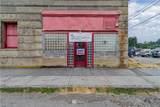 297 Sussex Avenue - Photo 3