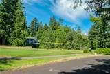 301 Highland Drive - Photo 4