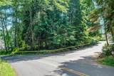 301 Highland Drive - Photo 5