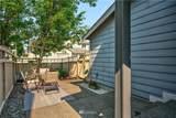 6511 Oklahoma Street - Photo 27