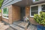 10754 15th Avenue - Photo 2