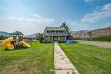 3853 Old Monitor Rd - Photo 2
