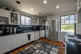 3853 Old Monitor Rd - Photo 11