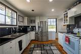3853 Old Monitor Rd - Photo 12