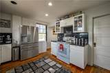 3853 Old Monitor Rd - Photo 13