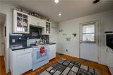 3853 Old Monitor Rd - Photo 14