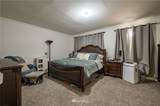 3853 Old Monitor Rd - Photo 15