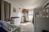 3853 Old Monitor Rd - Photo 16