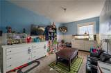 3853 Old Monitor Rd - Photo 17