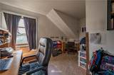 3853 Old Monitor Rd - Photo 19