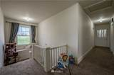 3853 Old Monitor Rd - Photo 20