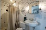 3853 Old Monitor Rd - Photo 21