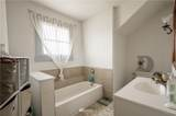 3853 Old Monitor Rd - Photo 22