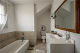 3853 Old Monitor Rd - Photo 23