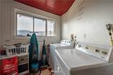 3853 Old Monitor Rd - Photo 24