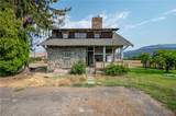3853 Old Monitor Rd - Photo 4