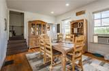 3853 Old Monitor Rd - Photo 10