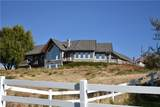4305 Eaglerock Drive - Photo 1