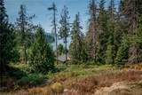 166 Soundview Road - Photo 2