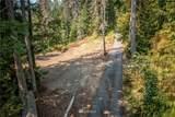 166 Soundview Road - Photo 3