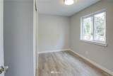 209 Point Brown Avenue - Photo 11