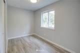 209 Point Brown Avenue - Photo 12