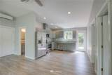 209 Point Brown Avenue - Photo 3
