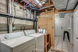 11734 35th Ave - Photo 36