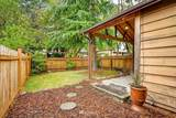 11734 35th Ave - Photo 37