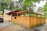 11734 35th Ave - Photo 39