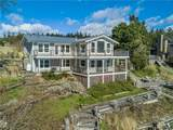 3051 Pear Point Road - Photo 4