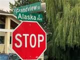 0 Grandview Street - Photo 21