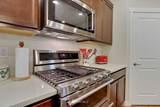 12912 60th Avenue - Photo 16