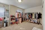 12912 60th Avenue - Photo 24