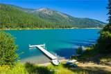 2904 I Deep Lake Boundary Road - Photo 18