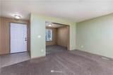 816 28th Avenue - Photo 5