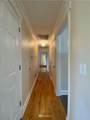 31804 44th Ave E - Photo 17