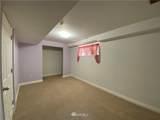 31804 44th Ave E - Photo 31