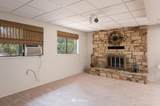 18335 129th Place - Photo 22