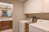 18335 129th Place - Photo 23
