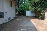 18335 129th Place - Photo 26