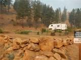 5090 Osburn Canyon Road - Photo 13