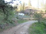 5090 Osburn Canyon Road - Photo 15