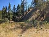 5090 Osburn Canyon Road - Photo 16